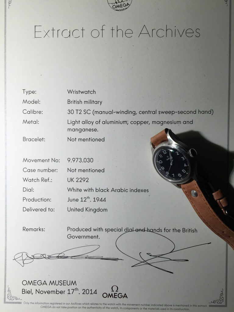 Fossil Limited Edition Trench Two Hand Watch Set Le 1040 Daftar Vintage Aviary Three Black Leather 1041 Home
