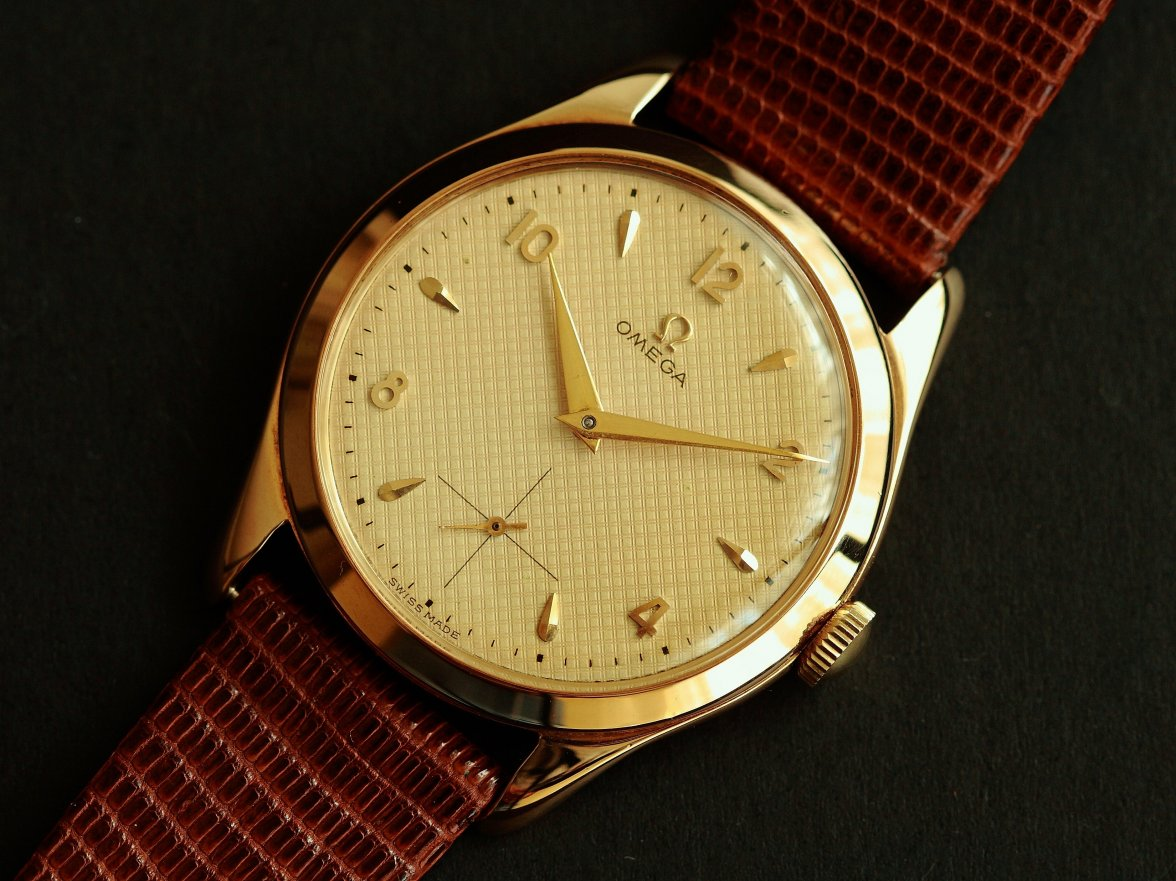 Watch Price Singapore Watches Sales Alexandre Christie Ac 2531 Silver Gold 2619 Guilloche Dial Rose Omega