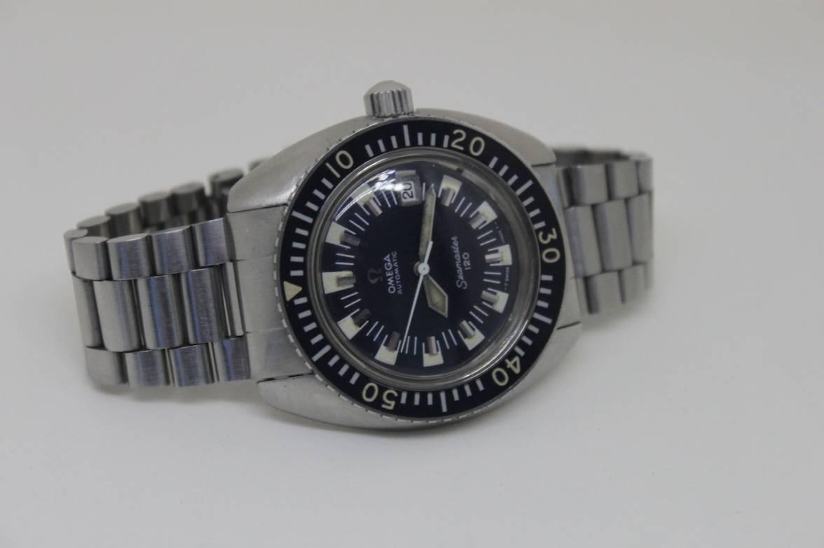 Watch Price Singapore Watches Sales Fossil Bq 3030