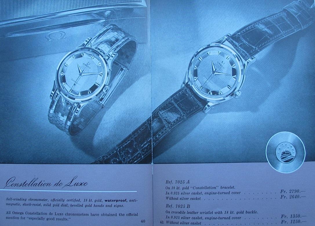 https://omegaforums.net/attachments/1957-catalogue-jpg.22160/