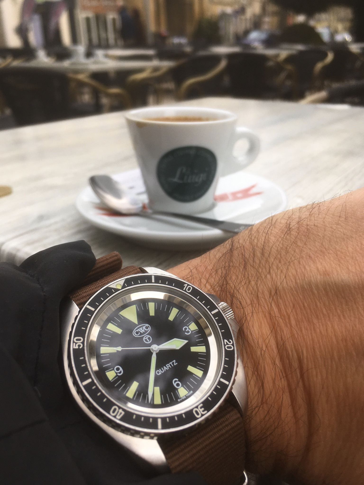 Pause café et montre (toutes marques) - tome III - Page 13 38d15c32-cefd-4470-a2b1-45c1dd9852af-jpeg