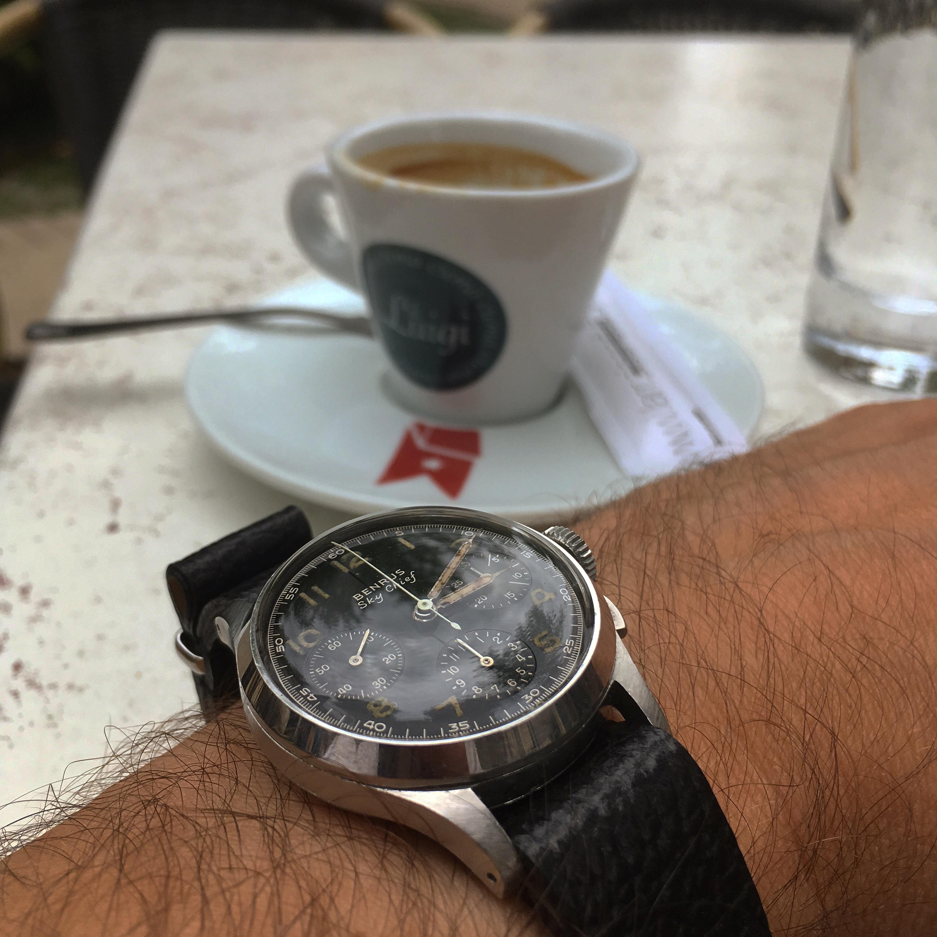 Pause café et montre (toutes marques) - tome III - Page 5 491a3e53-fca9-4b92-970f-cac1b581e68b-jpeg