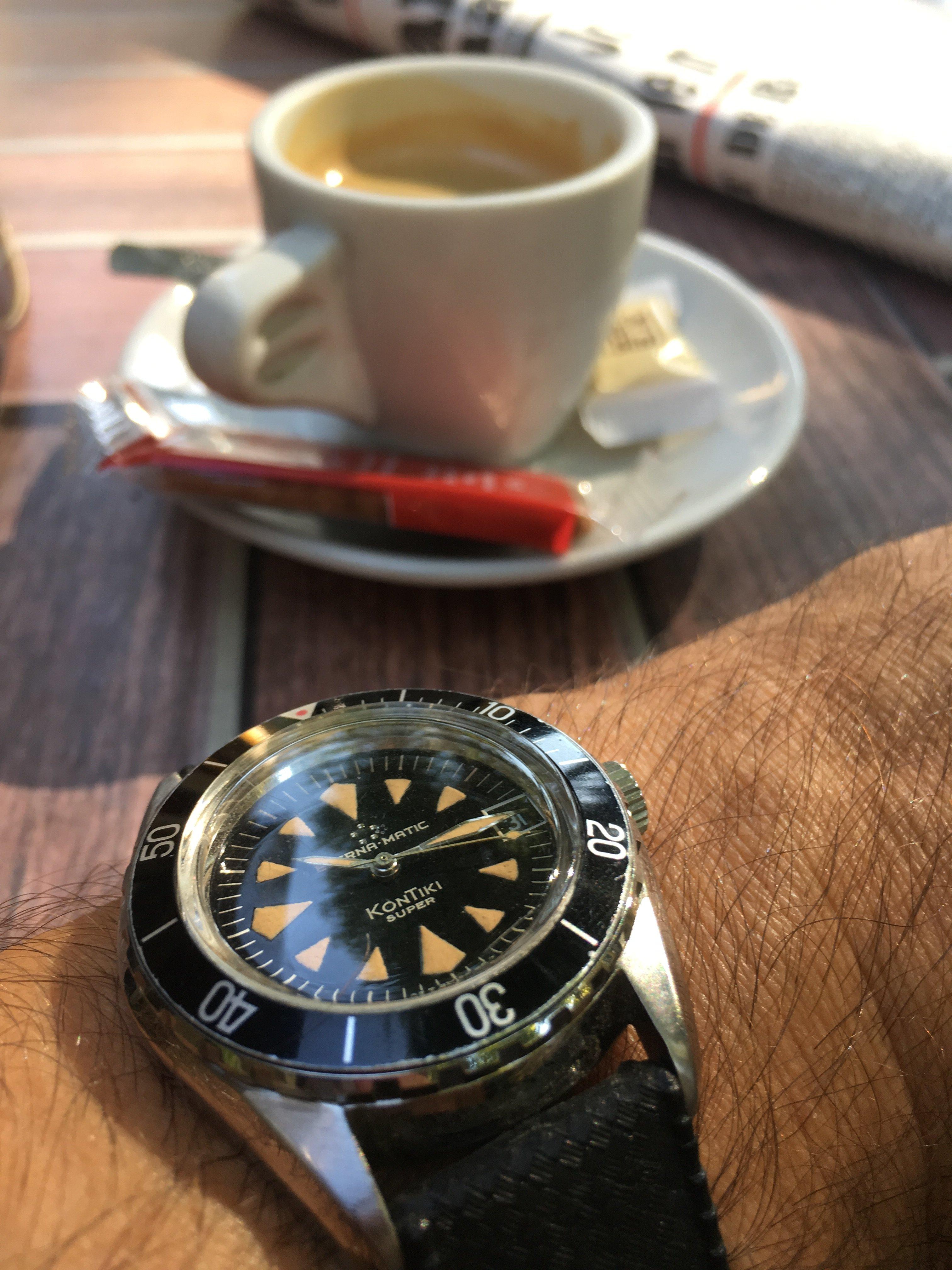 Pause café et montre (toutes marques) - tome III - Page 7 75950060-b776-4804-9452-b5a238eed165-jpeg