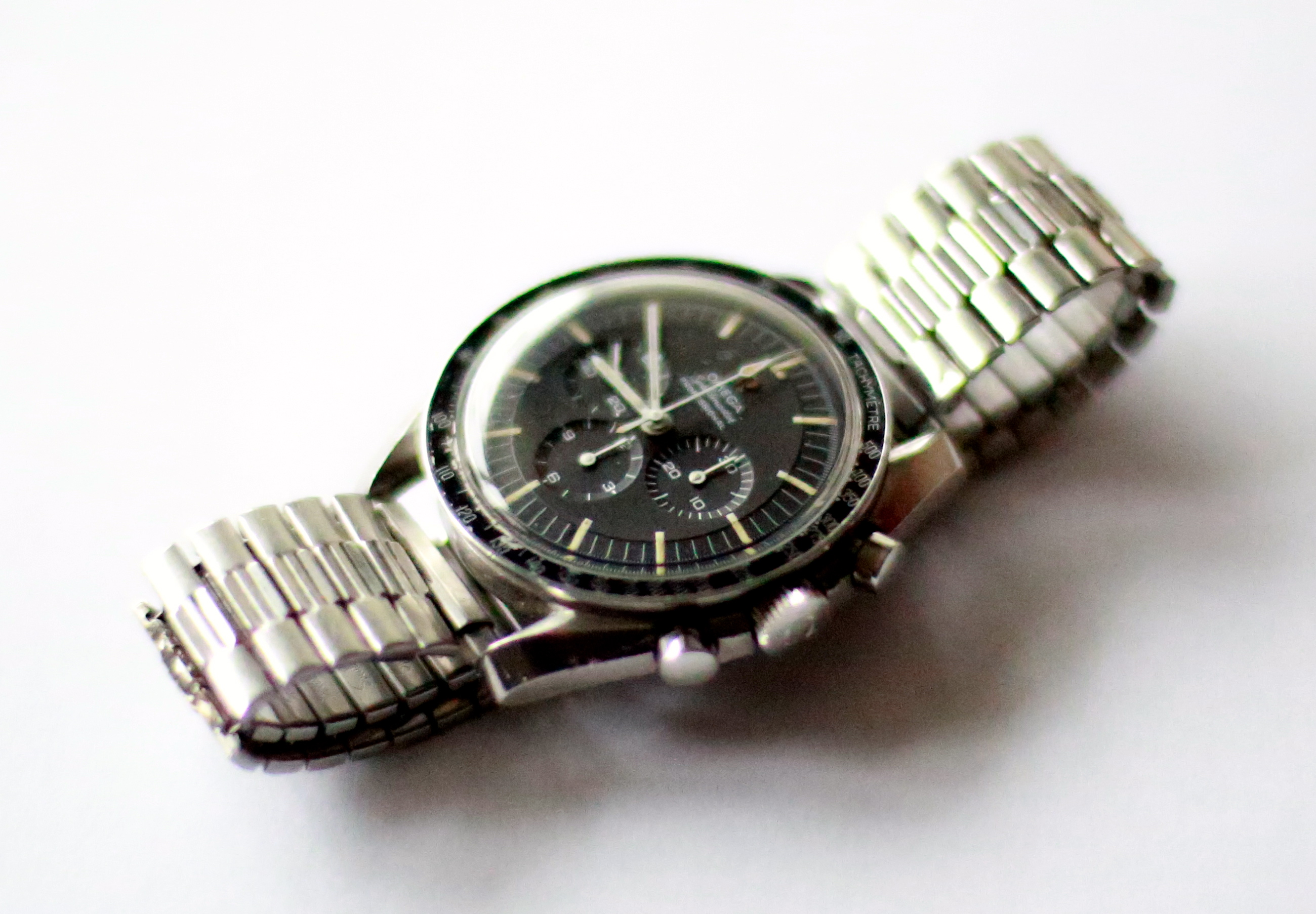 forums threads speedmaster omega watches jb updates and champion fit