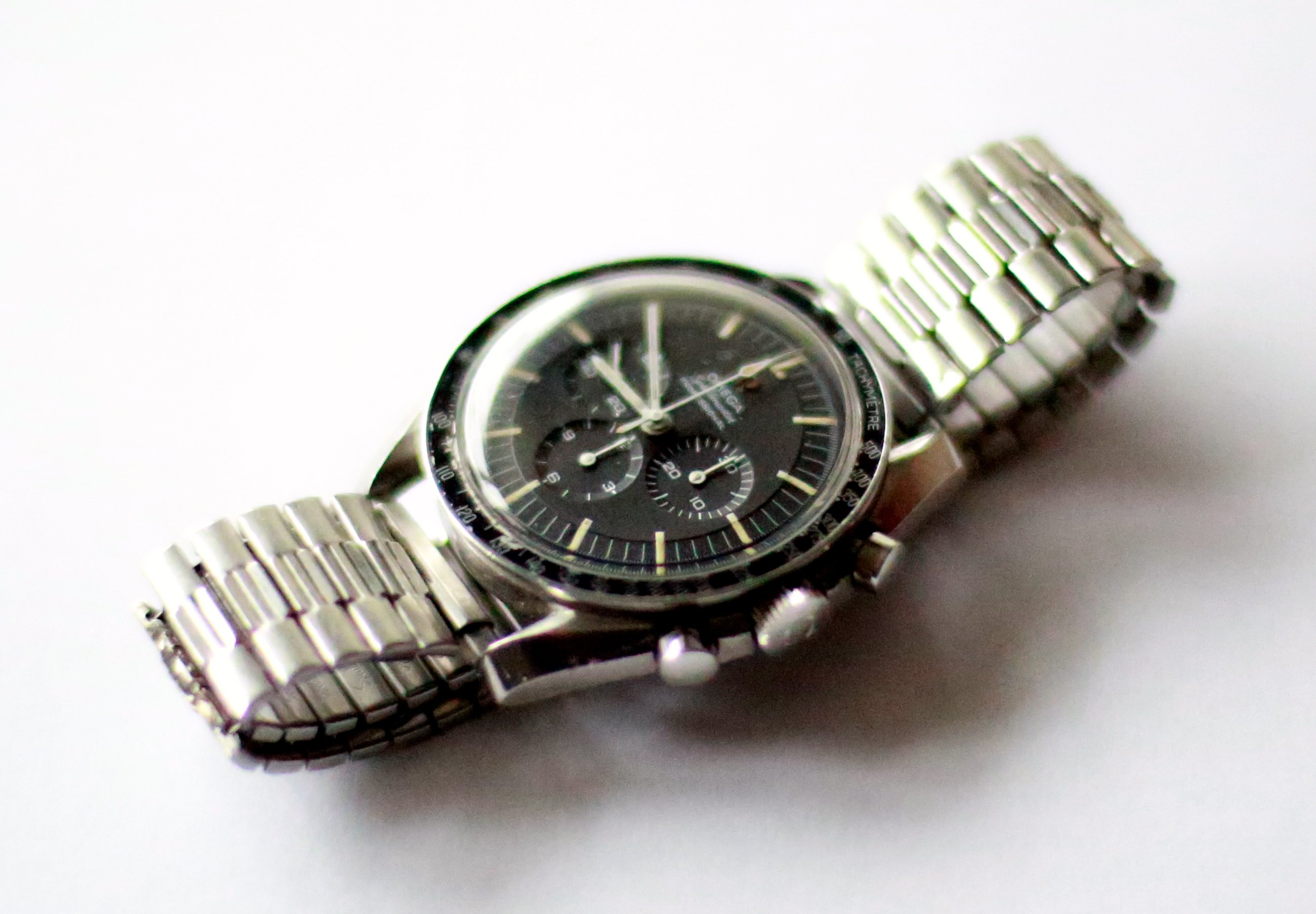 seiko watches alpinist jpg forums threads omega img champion sold