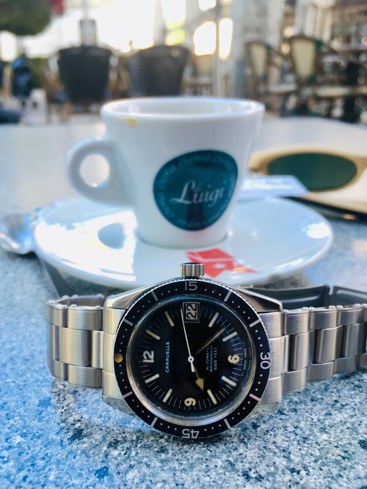 Pause café et montre (toutes marques) - tome III - Page 5 8e2e9870-c2d8-4744-88ab-a600c425d4bb-jpeg