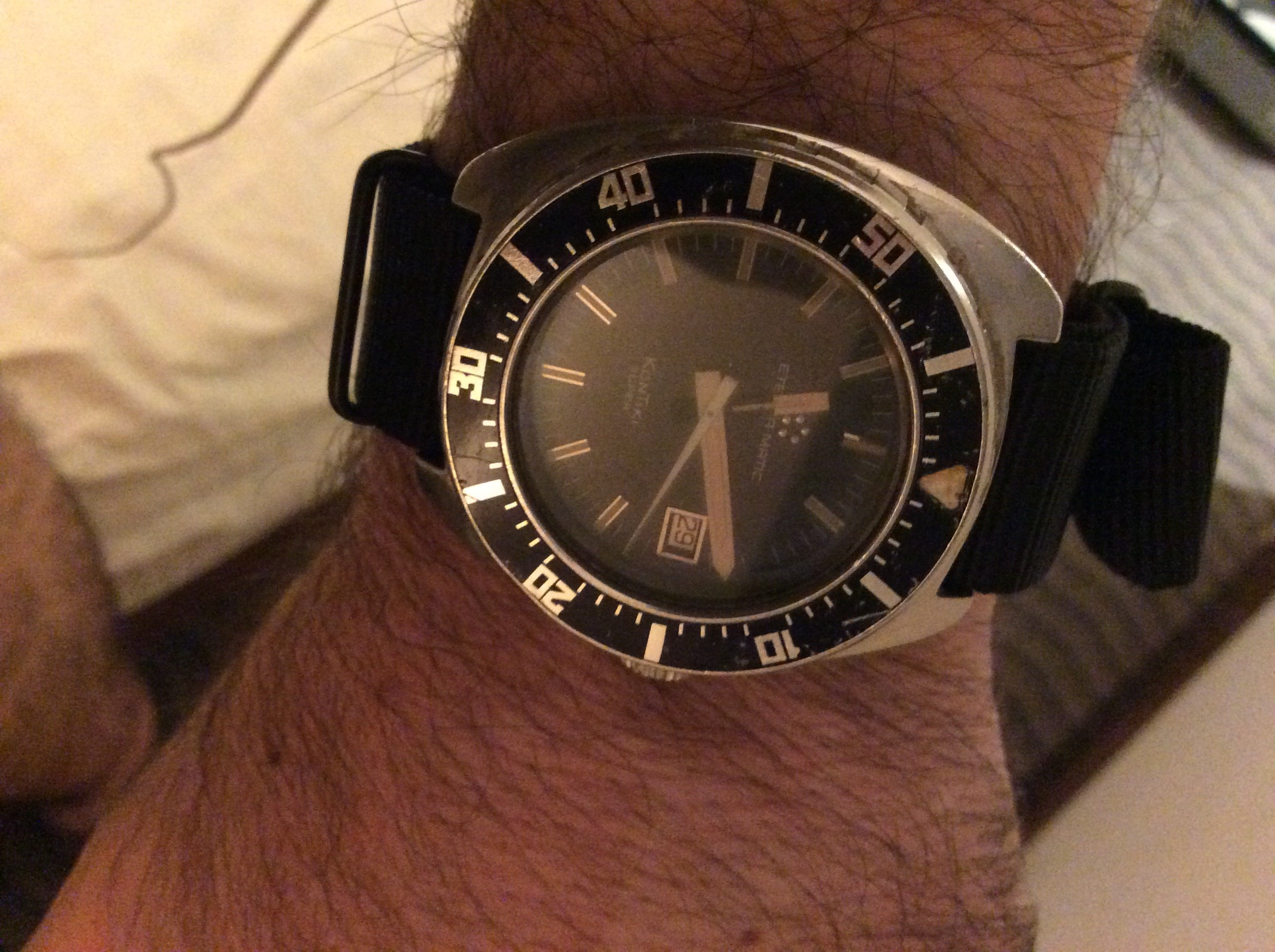 watches the for gucci pin blinds in blind silver s love ring women jewelry