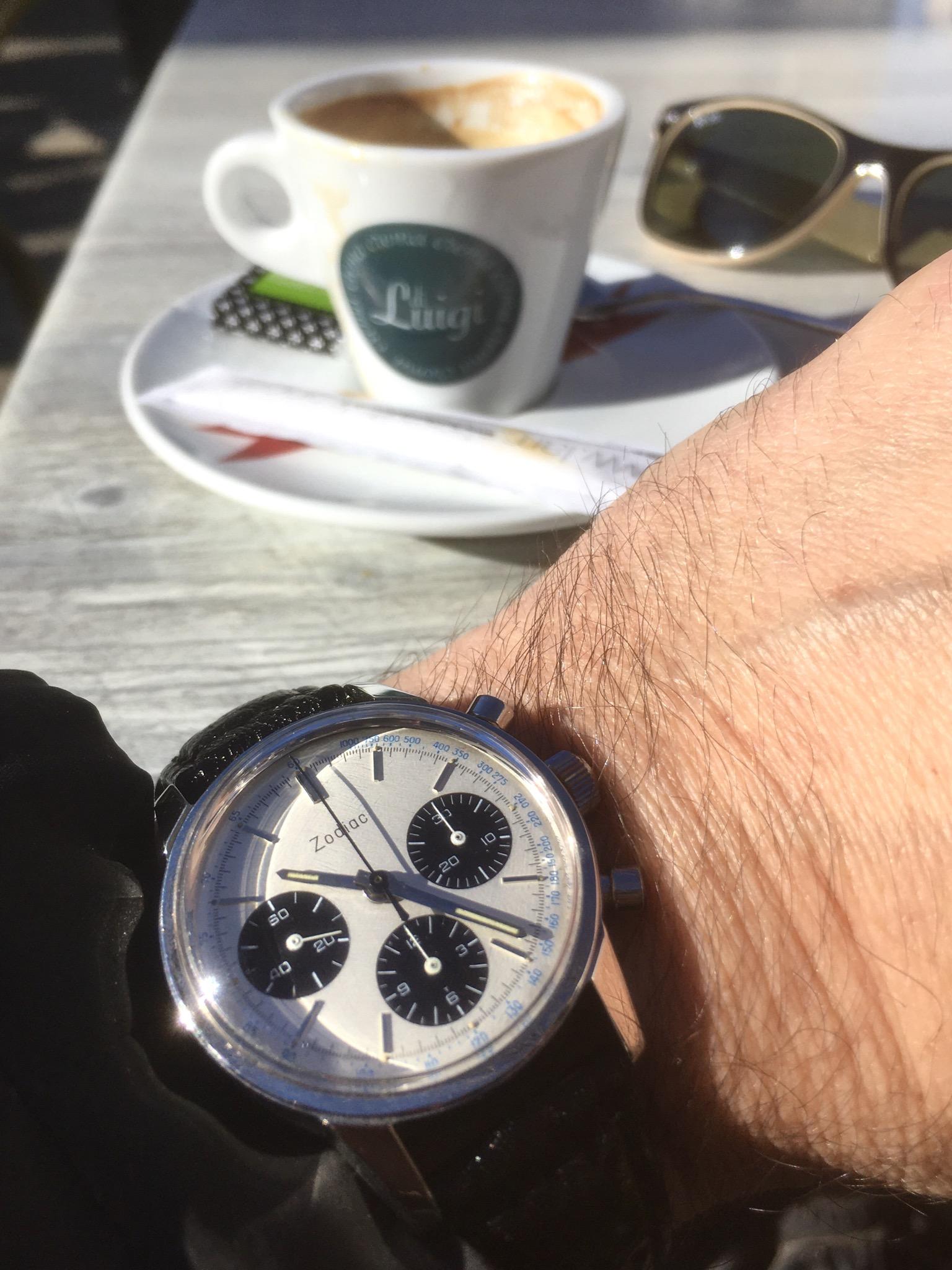 Pause café et montre (toutes marques) - tome III - Page 12 Da858775-2e17-4624-be05-68b4f35e2c9c-jpeg