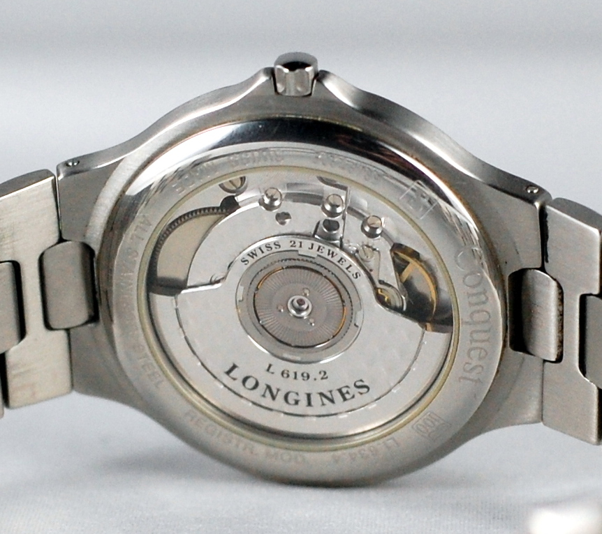 Pretty movements anyone? | Omega Forums