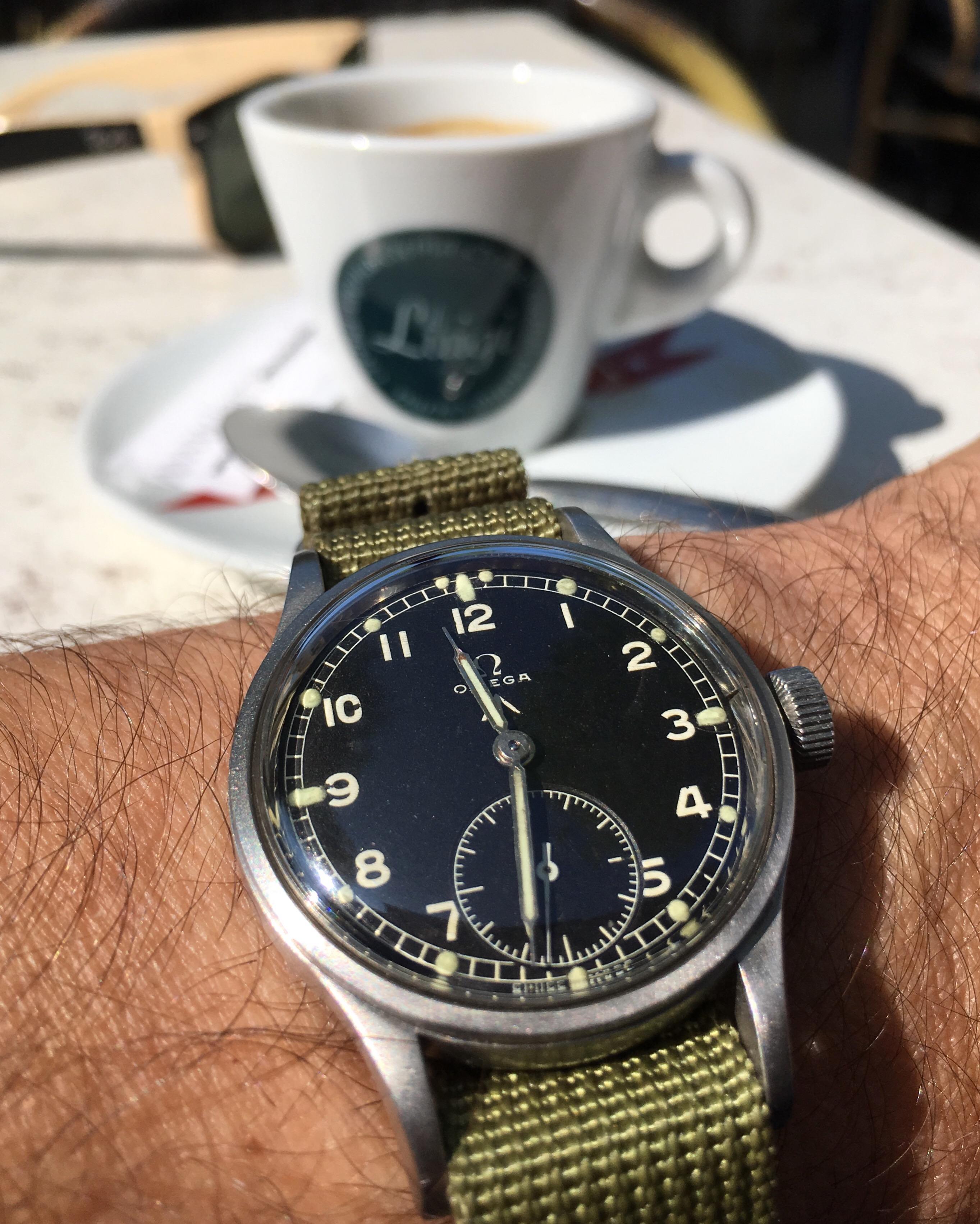 Pause café et montre (toutes marques) - tome III - Page 3 E8281d23-1c07-45d6-9b4e-4c4506048c45-jpeg