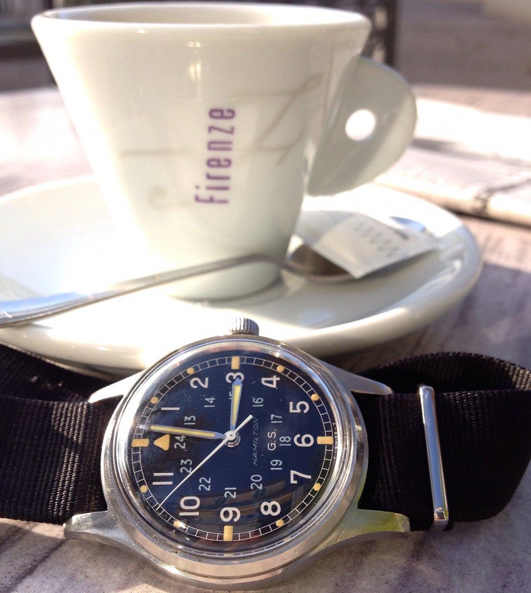 Pause café et montre (toutes marques) - tome III - Page 2 Image-jpeg