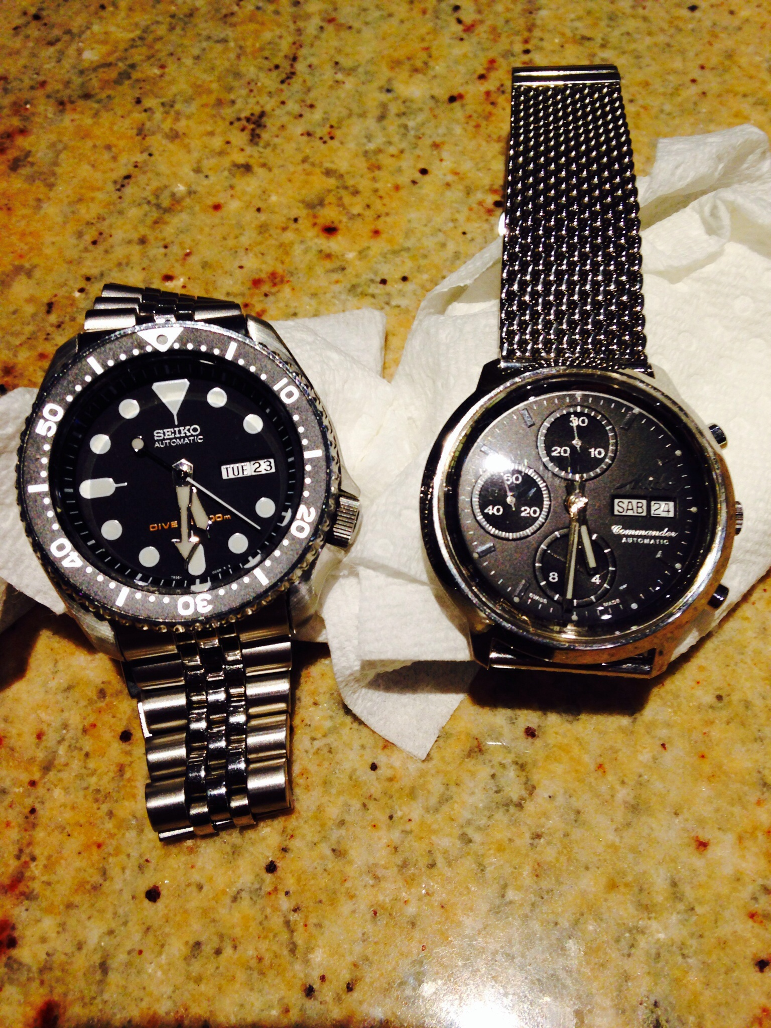 buy watches episode federico grey watch authorized vs where to dealer your talks market