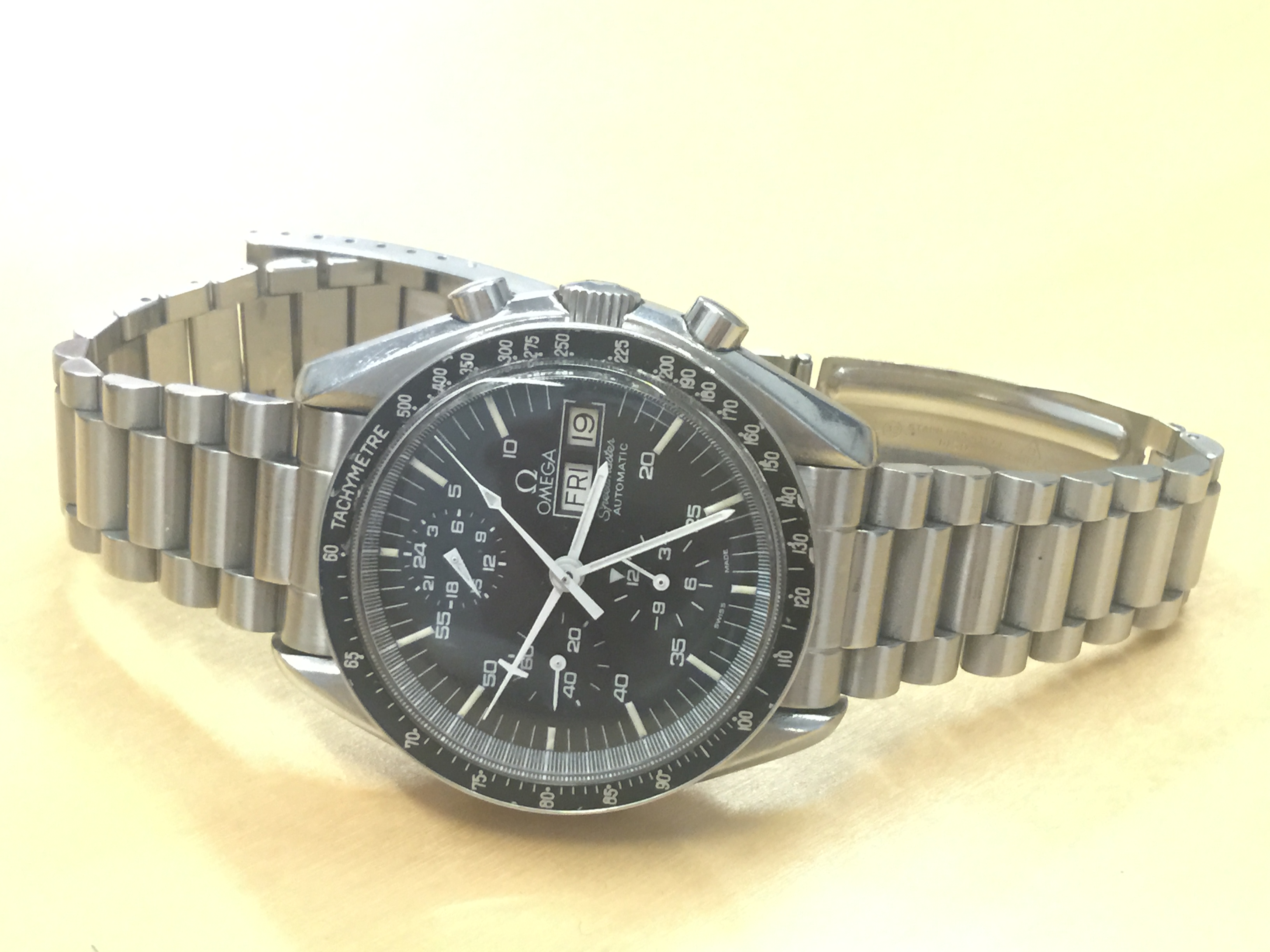 speedmaster champion the has arrived jpg threads final jb of combination watches elusive piece