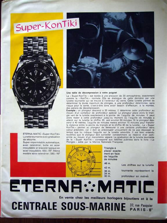 Breitling - Montres, publicités, catalogues vintages, marions-les ! - Page 4 Pub_ko10-jpg