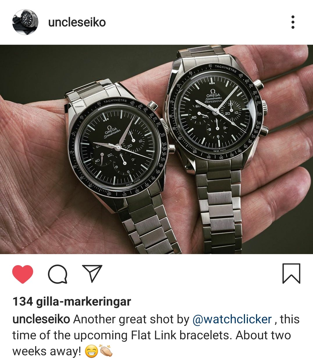 screenshot_20200620-174232_instagram-jpg