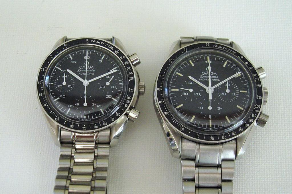 "3510.50 - Speedmaster ""Reduced"" Sidebysidesm-jpg"
