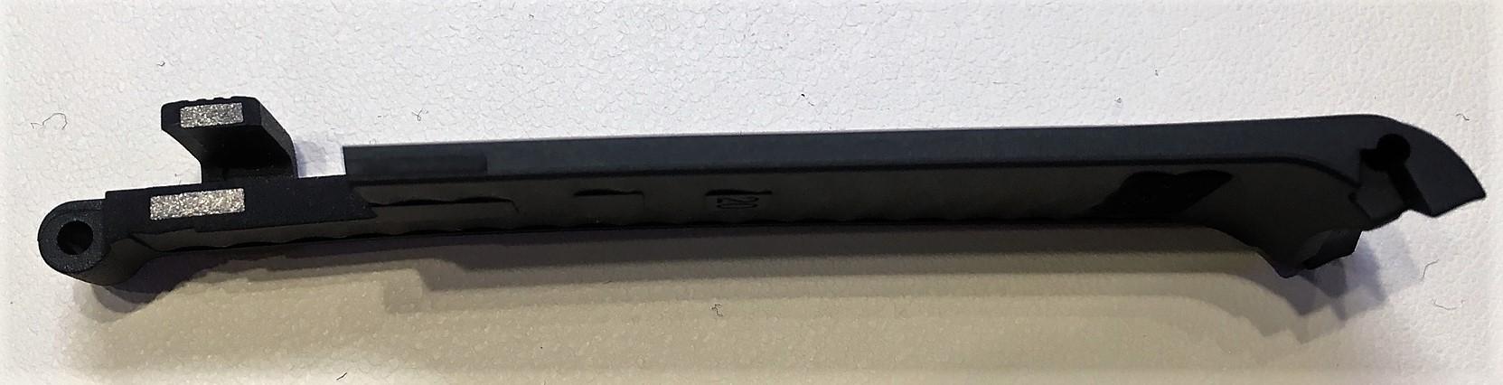 strap-with-titanium-strengthener-jpg.759