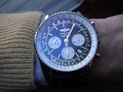 Наручные часы Breitling Оригиналы Выгодные цены