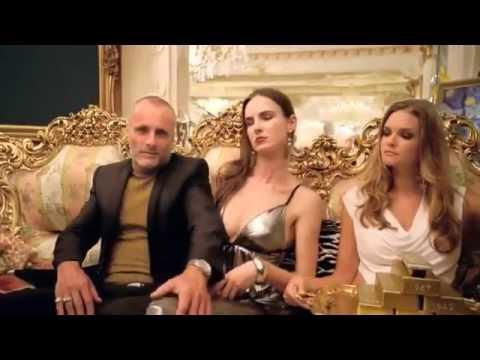 русское видео саит