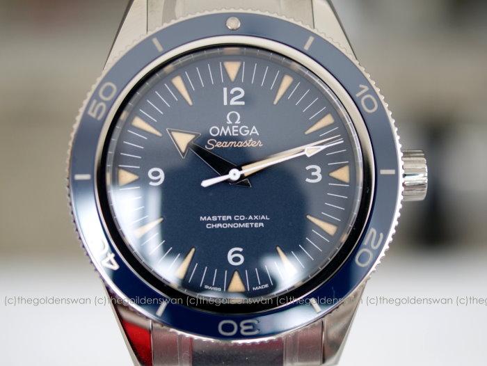 Suninen - Arvokellojen asiantuntija Omega kellot
