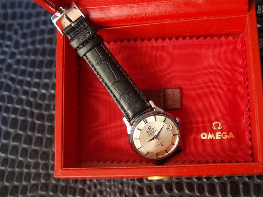 Omega часы, Часы omega купить, Omega часы спб, Наручные