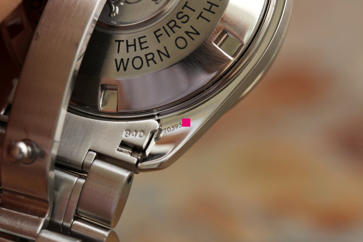 Часы tissot купить в польше