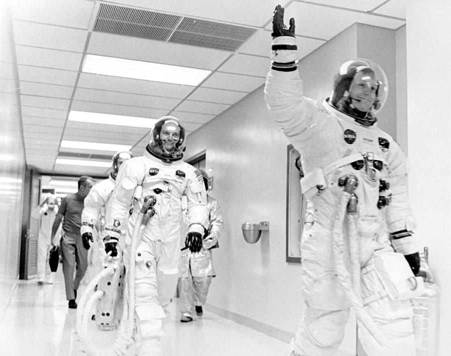 living apollo astronauts - HD2835×2244