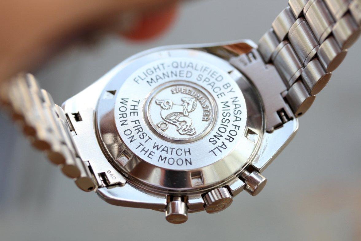 Часы - купить модные аксессуары Часы по лучшим ценам в