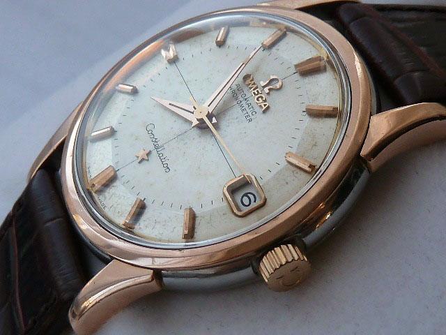 Цены на женские часы Patek Philippe Купить и сравнить