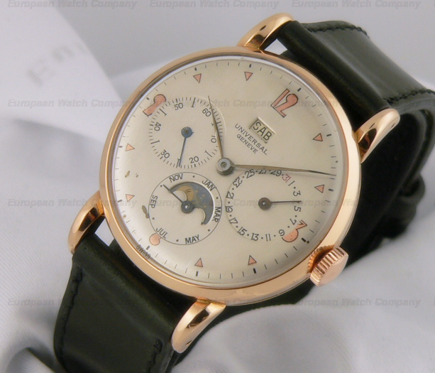 Часы цена alberto kavali 03920a