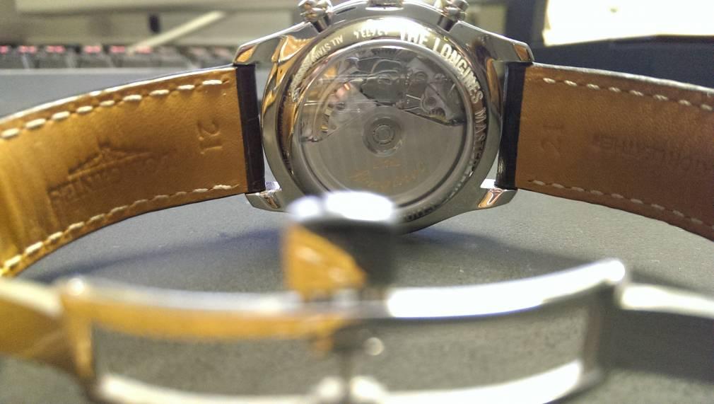 ароматы часто часы longines master collection l2 673 4 78 3 копия духи закрытыми