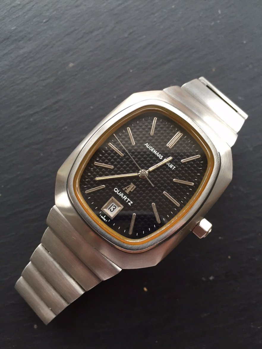 What is a chronometer The most accurate gift 78