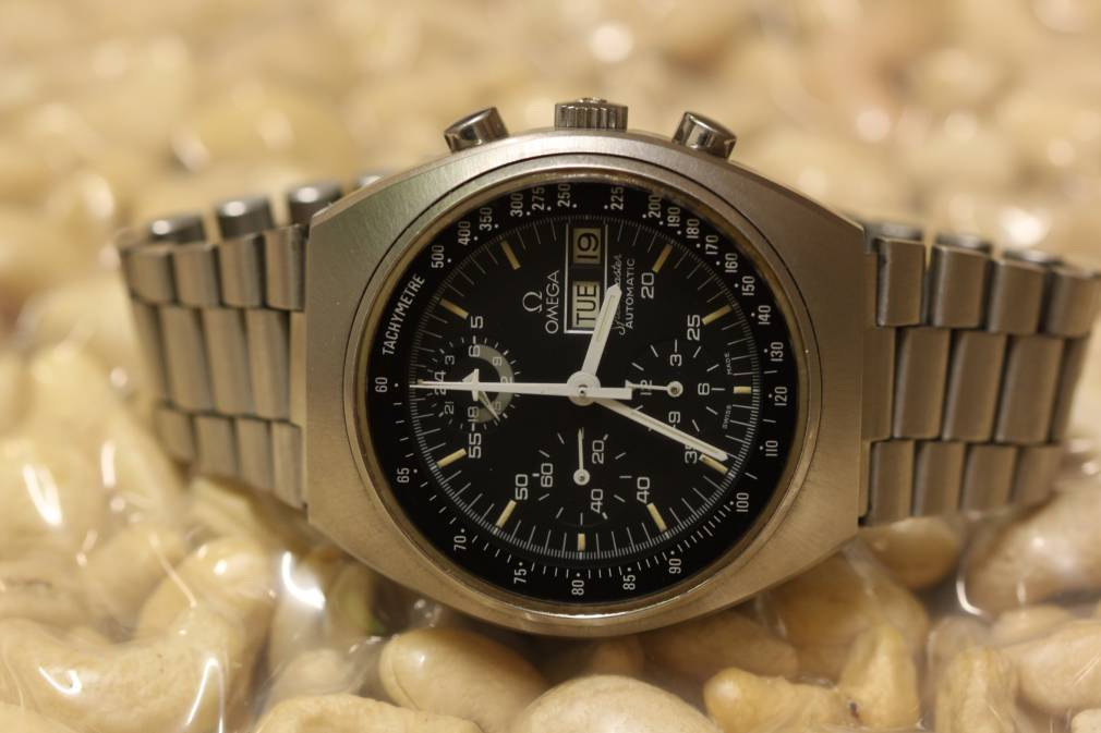 Are my omega watches considered vintage omega forums for What is considered antique