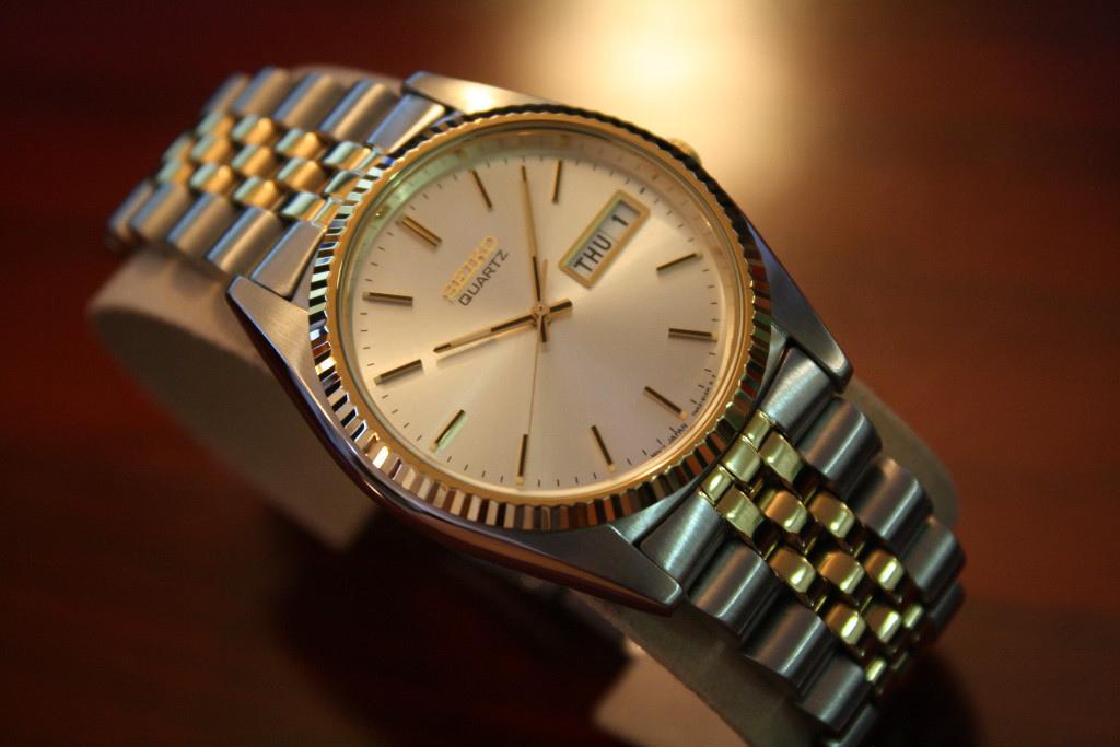 Купить копии наручных часов в Украине, низкая