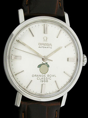 omega_automatic_1966_orange-bowl_vintage_watch.jpg