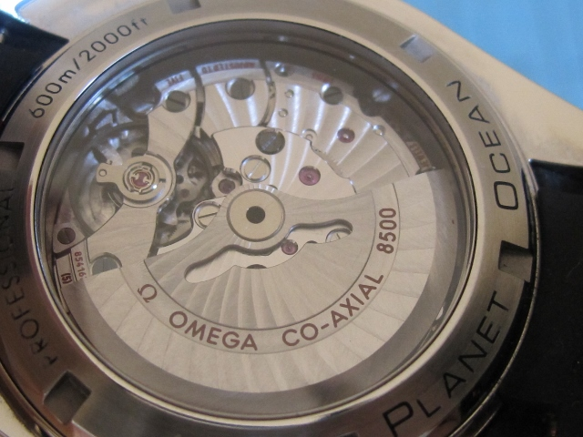 Часы Rolex Winner AD DAYTONA 24 1992 Цена Оригинал
