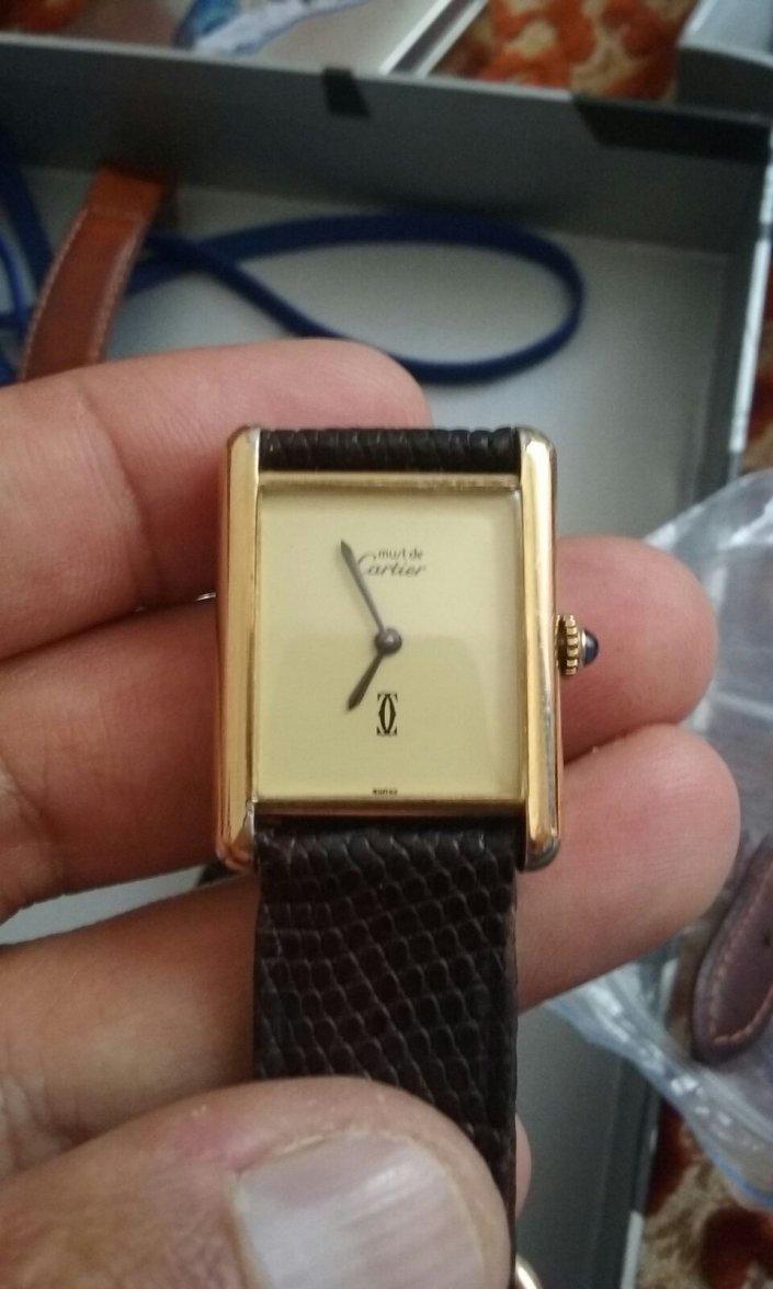 vintage omega eBay