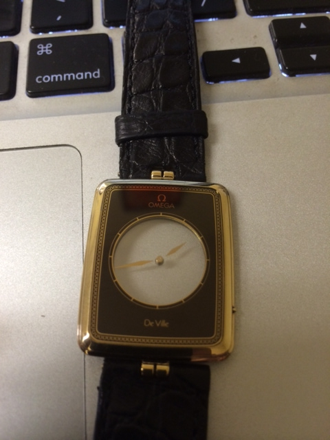 """Very Rare Vintage Omega """"la Magique""""  Omega Forums. Anklet 14k. Anklets For Women. Family Crest Pendant. Large Diamond Rings. Coal Diamond. Kidney Earrings. Modest Engagement Rings. Cycling Watches"""
