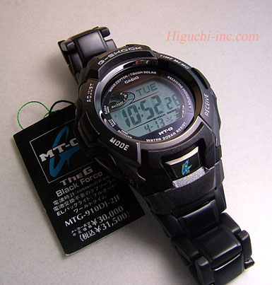 Часы Casio G-SHOCK - купить оригинал: выгодные цены в