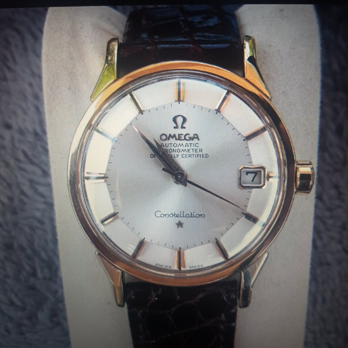 looking to buy these watches what do you think how much are they worth omega forums. Black Bedroom Furniture Sets. Home Design Ideas