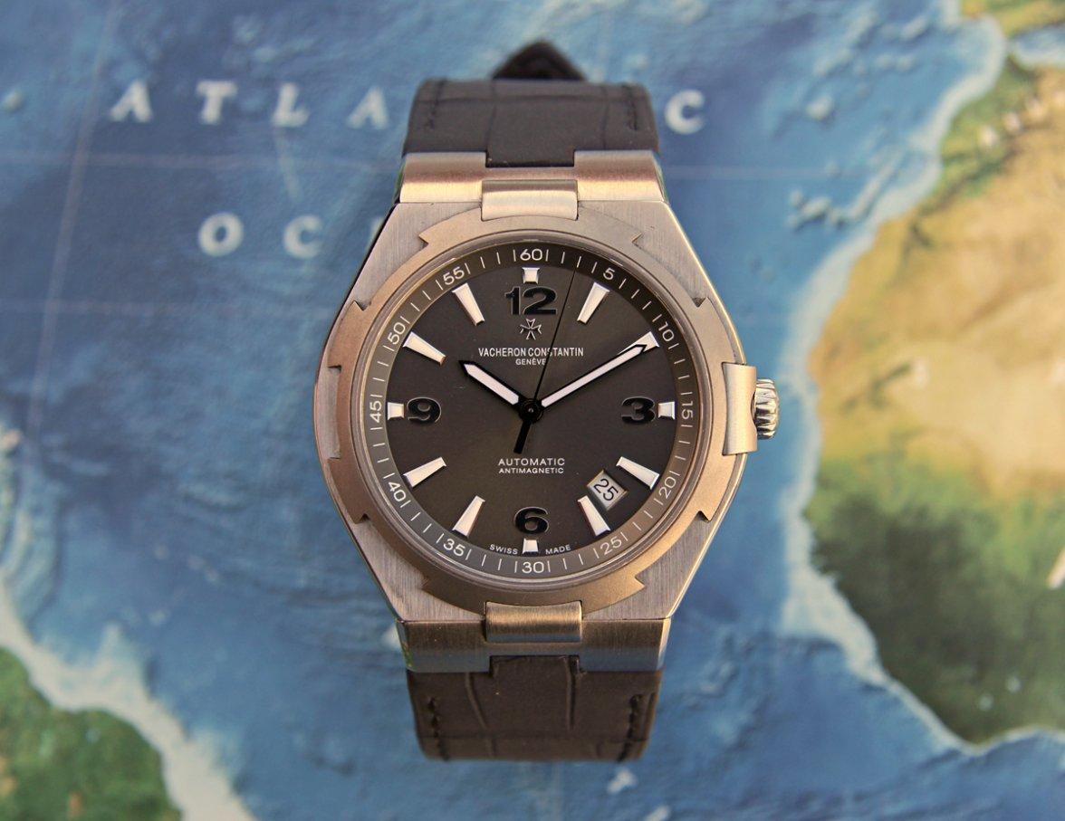 Часы Rolex Day-Date Точные копии! Цена - от 6770 руб