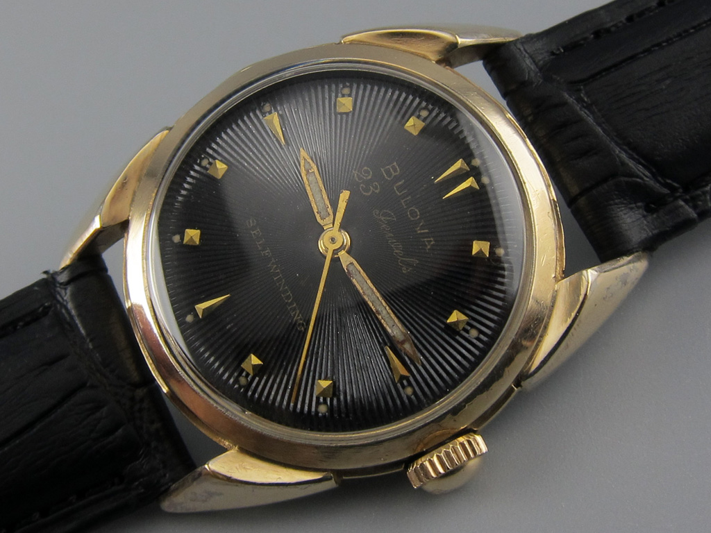 Orient Automatic Часы Orient Automatic с доставкой