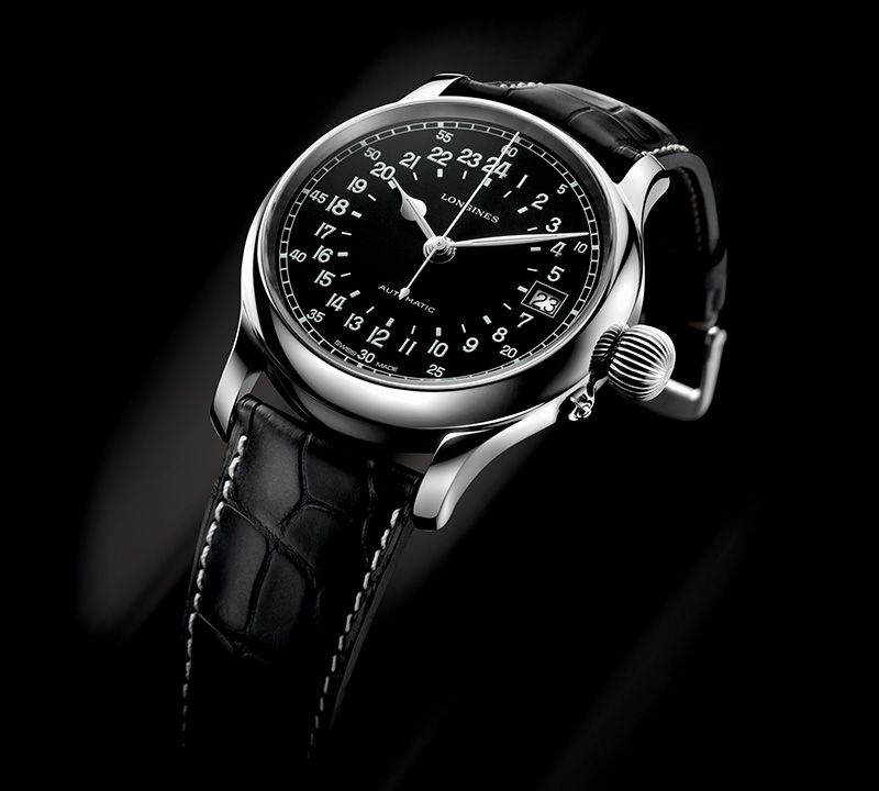 watches alpiner business hours al ref alpina gmt