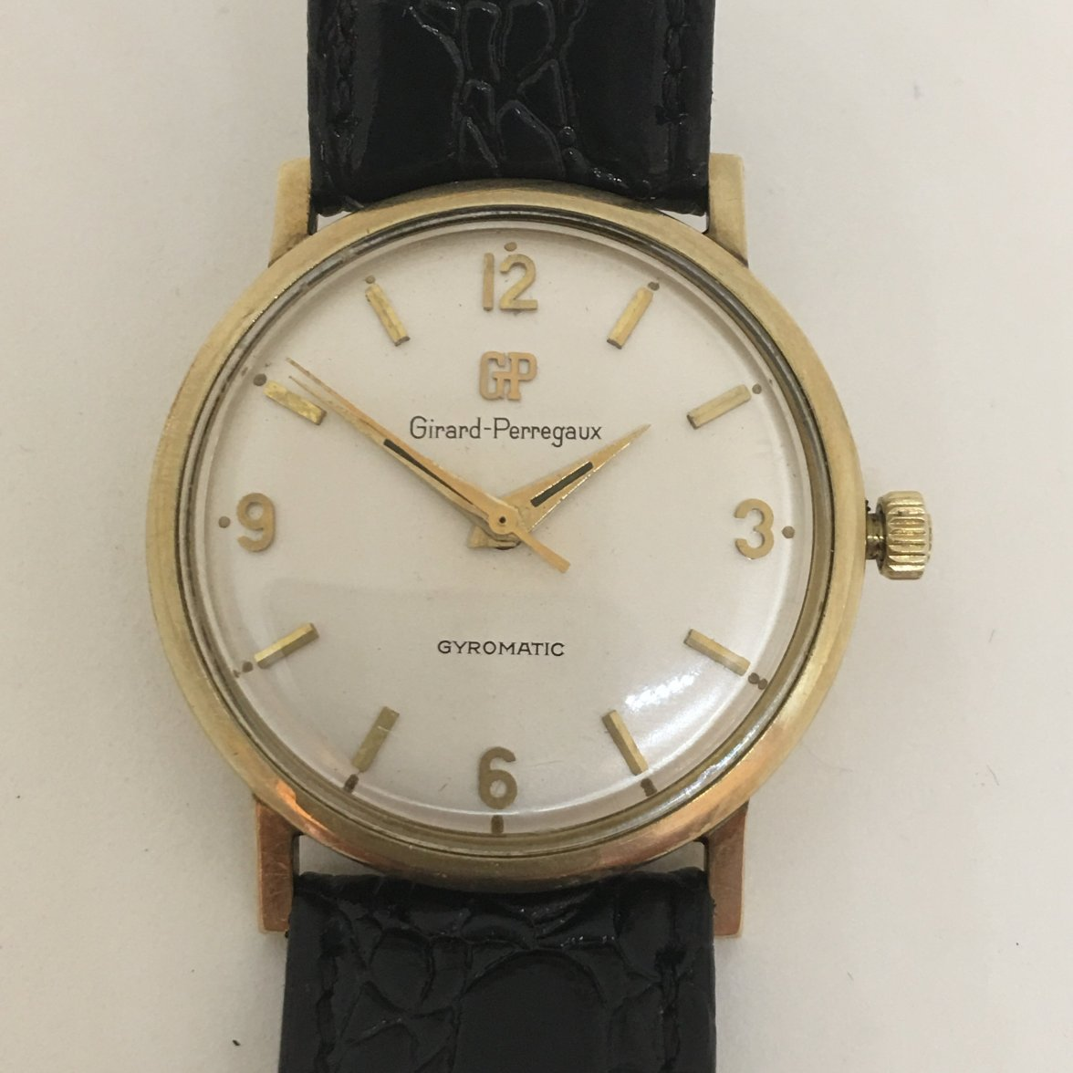 a gents case filled watch vintage longines watches great p project gold for asp
