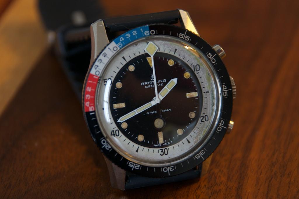 Часы navitimer для мужчин в городе Рязань