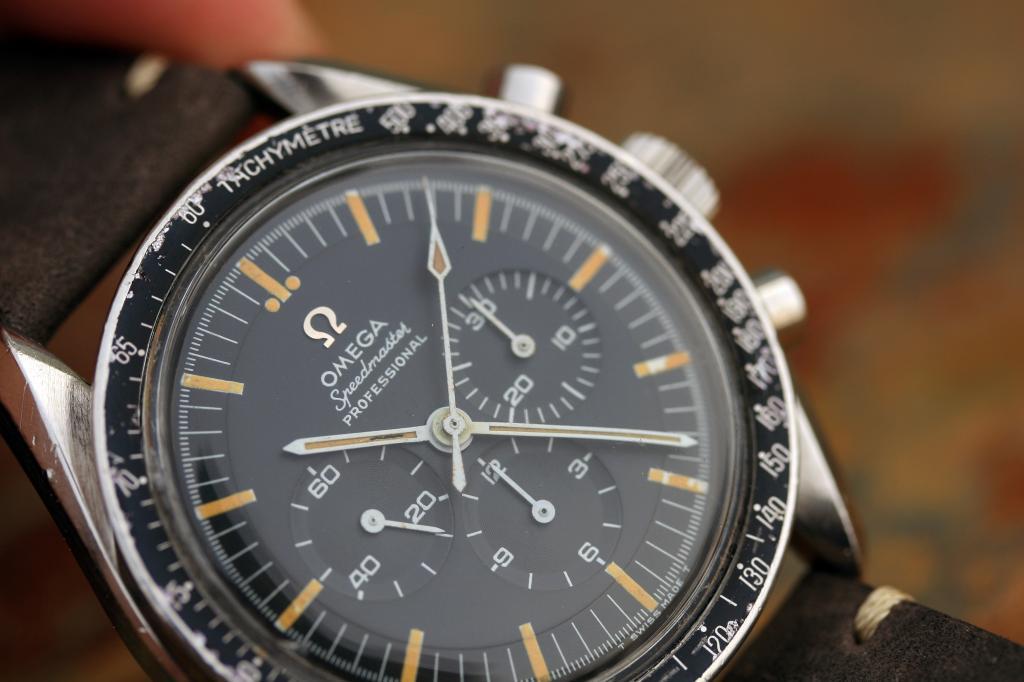 Часы для мужчин, мужские часы - TAG Heuer