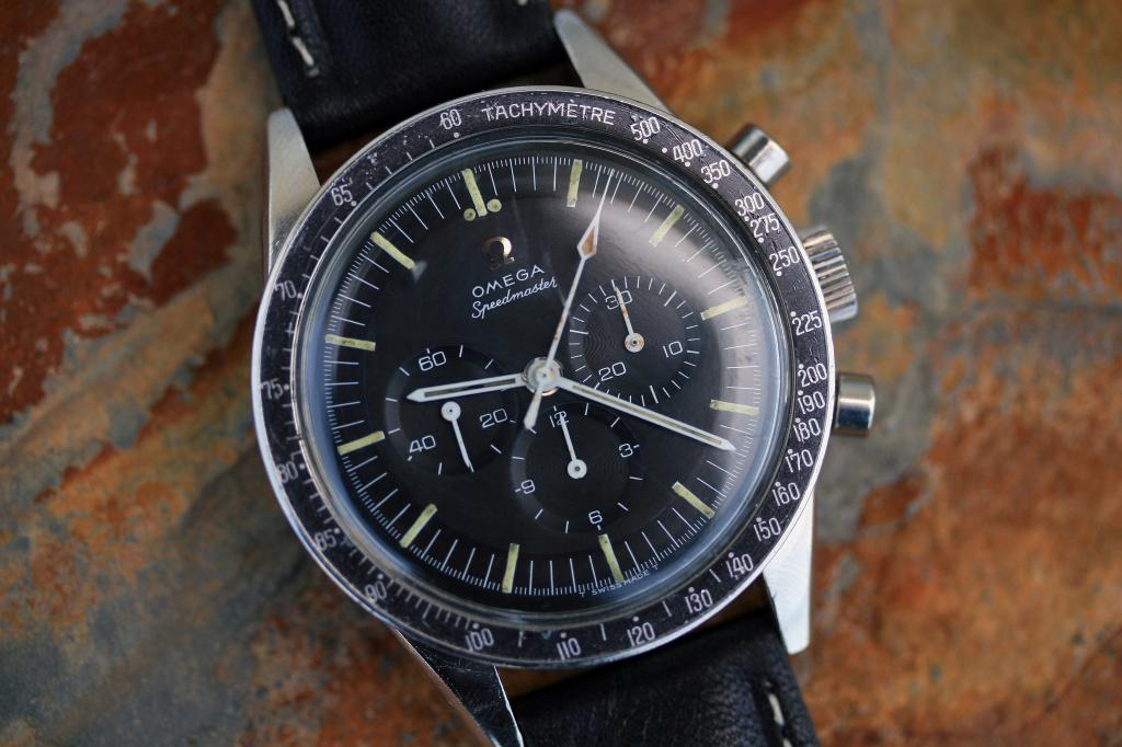 Часы Alberto Kavalli S6420A black купить в Ростове-на
