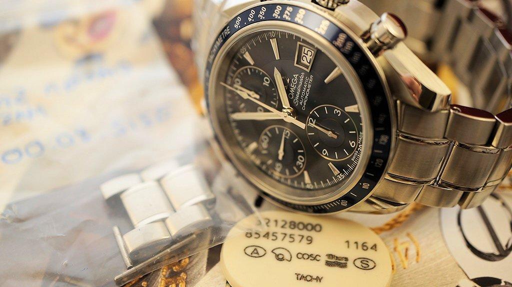 Омега Часы Купить Омега Часы недорого из Китая на