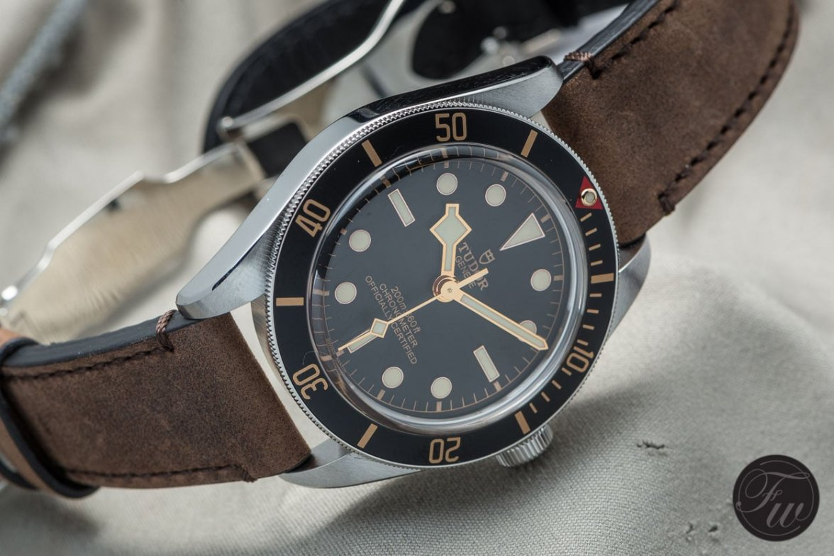 Rolex And Tudor Basel 2018 Page 7 Omega Forums