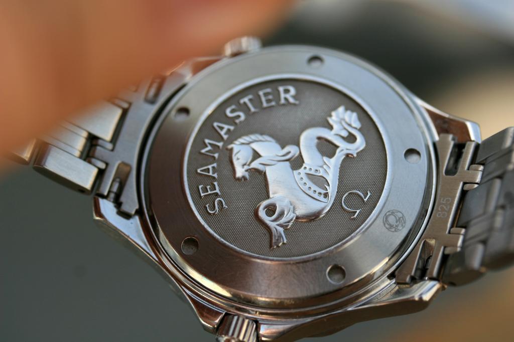 Часы Omega, купить копии часов Omega Омега, 100
